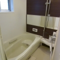 nakamura-bathroom