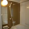 shimizu-bathroom