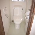 takaido-toilet