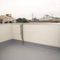 izumi-roofbalcony