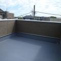 nakamura-roofbalcony