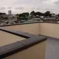okamoto-roofbalcony